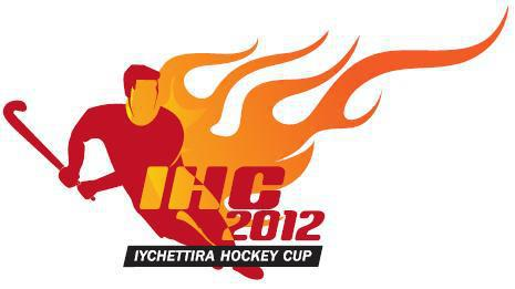 The Iychettira cup cover photo
