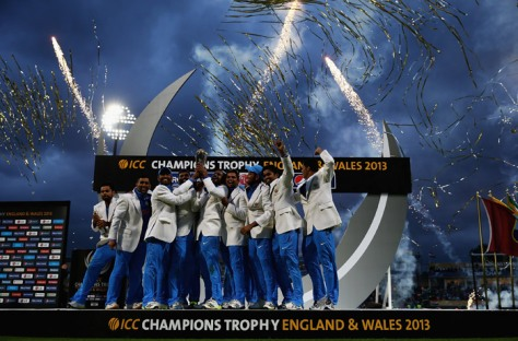 india-icc-champions-trophy-2013