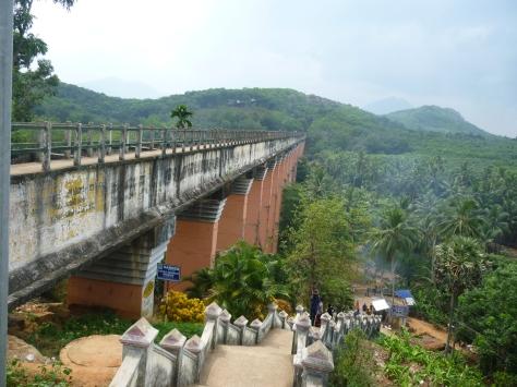 Mathoor aqueduct (4)