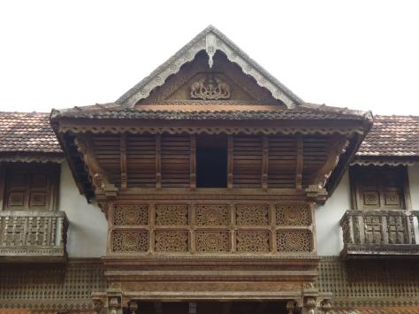 Padmanabhapuram palace (97)