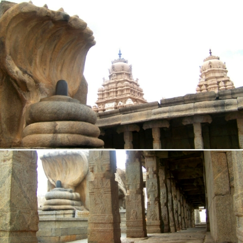 South Indian arts   The Lost Lander
